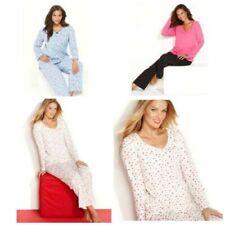 9e5ede2c8346b3 Wäschegröße mit 54 Damen-Pyjama-Sets günstig kaufen | eBay