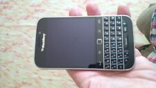 Blackberry classic AT&T