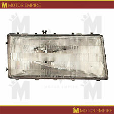 For 1989-1995 Plymouth Acclaim Right Passenger Side Front Side Marker Lamp