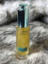 Algenist Genius Liquid Collagen 1 oz New & Sealed Without Box. 100% Authentic!