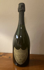 Dom Pérignon Vintage 1995