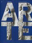 AA.VV = ARTE - GRECA LA GRANDE STORIA DELL'ARTE N° 14