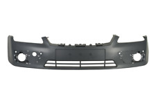 Ford Focus II 2004 - 2008 Front Bumper Cover