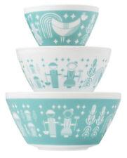 Glass PYREX Dinnerware