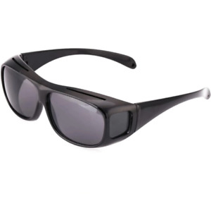 Sport Plastic Black Sunglasses Outdoor Sports Riding Activities Cycling Supplies