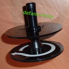 DYMO LabelWriter 995964 Ersatz Spindel justierbare Spule mit Riffelung S0787940