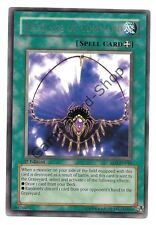 YuGiOh! - NECKLACE OF COMMAND - RDS-EN040 - Rare - 1. Edition - Englisch