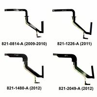 "New HDD Hard Drive Flex Cable for MacBook Pro 13"" A1278 2009 2010 2011 2012 Year"