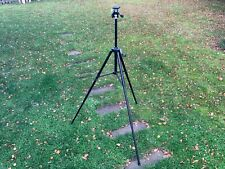 Camera Elevator Tripod Minette Gallant Brace 25 Product Made in Japan