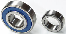 National Bearings 511001 Rear Inner Bearing