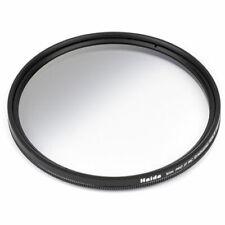 Haida 58mm Slim PRO II MC Soft Graduated ND 0.9 ND8 3 Stop Filter