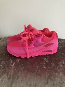 womens nike air max size 5.5. Brand New
