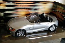Marks & Spencer BMW M4 Full Function Radio Control R/C Car 27 MHz model toy