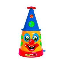 BIG Aqua-Clown Gartendusche Kinderdusche Wasserspaß
