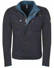 MATCHLESS Kensington Waterproof Professional  Cotton  Jacket, Size L   RRP £445
