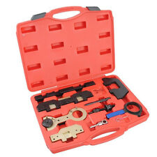 KIT CALADO DISTRIBUCION BMW M40, M42, M43, M44, M50, M52, M54, M56 / timing tool