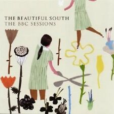 THE BEAUTIFUL SOUTH 'THE BBC SESSIONS' 2 CD NEW+