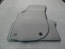 $$$ Original Lengenfelder Fußmatten passend für Volvo 940 960 + GRAU + NEU $$$