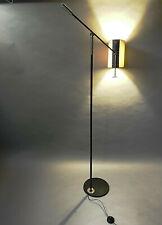 lampadaire lunel 1950 floorlamp mid century light lampe vintage lampe 50 french