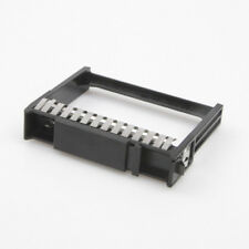 """Hard Drive Blank Caddy Filler 2.5"""" SFF For HP DL380 G8 G9 670033-001 652991-001"""