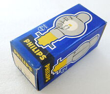 Philips 12v 75w Projection Lamp Bulb for Bolex - NEW