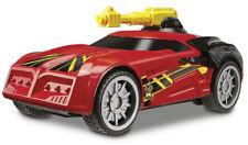 Hot Wheels - RC Funk Fahrzeug Happy People Master Blaster ferngesteuert NEU OVP