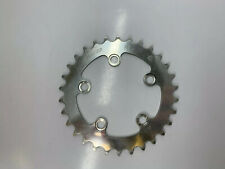 Specialized Chainring 30t Classic Mountain/Touring Bike Stumpjumper/Expedition