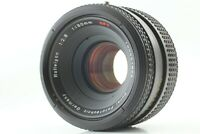 【N.MINT】Rollei Rolleigon 80mm f/2.8 HFT Lens for Rolleiflex 6000 Series from JPN