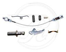 Raybestos H2588 Drum Brake Self-Adjuster Repair Kit - Made in USA