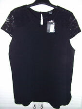 Atmosphere Lace Plus Size Clothing for Women