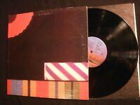Pink Floyd - The Final Cut - 1983 Vinyl 12'' Lp./ Roger Waters / Prog Psych Rock