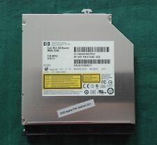 HP Compaq GT30L DVD Laufwerk Drive 6730b 6735b 6530b 8740p 8740w 8730p 8730w