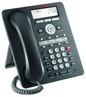Avaya 1408 Digital Office Phone - Grade A + 12 Mths Wrty (NOT FOR HOME USE)