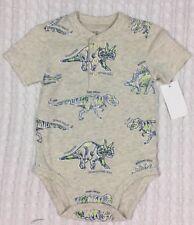 NWT Oshkosh 6-9 Mo. Baby Boy's 100% Cotton Various Kinds...