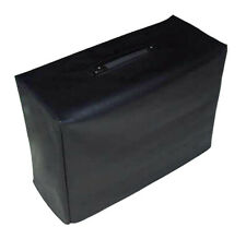 Mojo British Series 2x12 Lite Weight Cabinet - Black Vinyl Cover (mojo067)