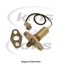 New Genuine WALKER Lambda Sensor Probe 250-21053 Top Quality