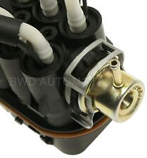New Fuel Injector  BWD Automotive  63885