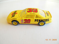 # 30 Michael Waltrip Pennzoil 1991 1/64 nascar diecast by Revell.