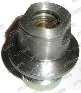 GEARBOX COLLAR MODIFICATION TALBOT EXPRESS /DUCATO / C25 (Gear Linkage EXCHANGE)