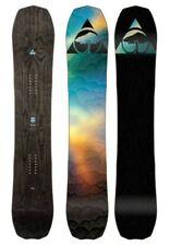 NEW IN CELLOPHANE 2020 Arbor Bryan Iguchi Pro Camber 156 cm Men's Snowboard