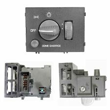 Headlight Switch  Airtex  1S1356