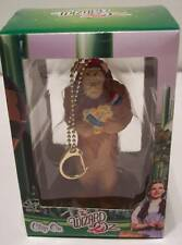 The Wizard Of Oz COWARDLY LION CHRISTMAS TREE ORNAMENT NEW