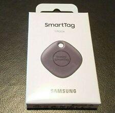New listing Samsung Smart Tag