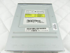 DELL DIMENSION 4600 PHILIPS DVD8631 DESCARGAR CONTROLADOR