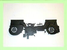 Alienware 17 R4 CPU Graphics Cooling Assembly for Nvidia Fan Heatsink  FRPY8