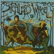 CD - Stealers Wheel - Ferguslie Park - #A2524