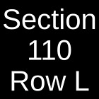 2 Tickets New Jersey Devils @ Columbus Blue Jackets 3/1/22 Columbus, OH