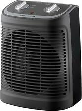Rowenta SO2330 Fan heater - NEW