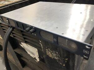 TSL PAM1-3g  Audio Monitoring Unit