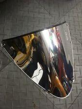 Suzuki Gsxr1000 05 06 Sportech Windshield